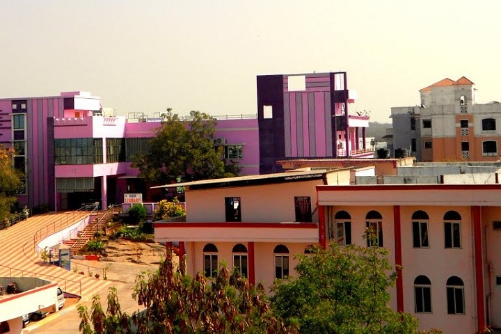 https://cache.careers360.mobi/media/colleges/social-media/media-gallery/8528/2020/5/14/Campus view of Siva Sivani Degree College Secunderabad_Campus-View.jpg