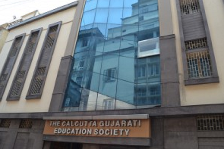 https://cache.careers360.mobi/media/colleges/social-media/media-gallery/8529/2019/7/22/College Building of Calcutta Anglo Gujarati College Kolkata_Campus-View.png