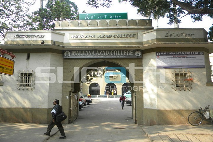 https://cache.careers360.mobi/media/colleges/social-media/media-gallery/8532/2018/8/23/135333-Maulana-Azad-College-Kolkata-(10).jpg