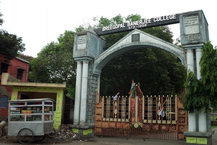 https://cache.careers360.mobi/media/colleges/social-media/media-gallery/8536/2018/10/11/campus view of Sreegopal Banerjee College Magra_Campus-view.jpg