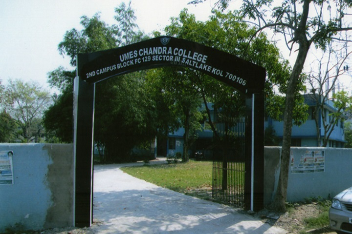 https://cache.careers360.mobi/media/colleges/social-media/media-gallery/8537/2018/9/24/Campus View of Umeschandra College  Kolkata_Campus-View.jpg