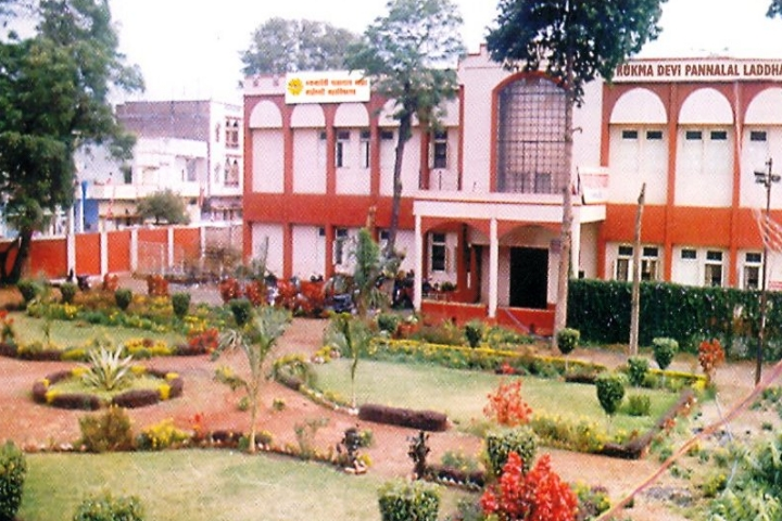 https://cache.careers360.mobi/media/colleges/social-media/media-gallery/8547/2018/12/22/College Building View of Rukmadevi Pannalal Laddha Maheshwari College Indore_Campus-View.jpg