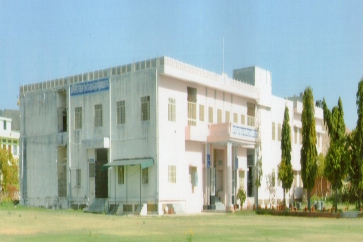 https://cache.careers360.mobi/media/colleges/social-media/media-gallery/8553/2020/1/25/Campus View of Shri Khandelwal Vaish PG Mahavidyalaya Jaipur_Campus-View.jpg