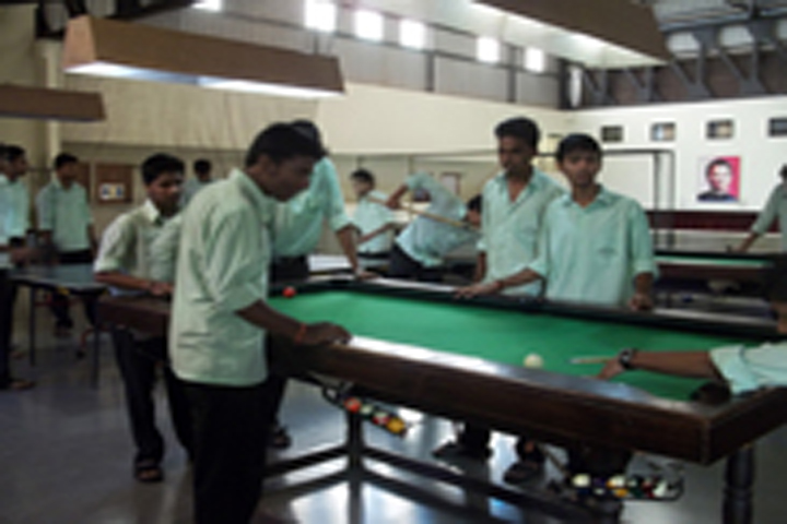 https://cache.careers360.mobi/media/colleges/social-media/media-gallery/8554/2019/7/26/Sports Activity of Don Bosco College Panjim_Sports.jpg