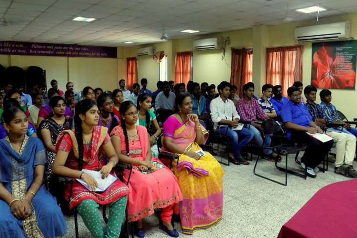 https://cache.careers360.mobi/media/colleges/social-media/media-gallery/8558/2016/5/26/Nalanda-Degree-College-Vijayawada-(14).JPG