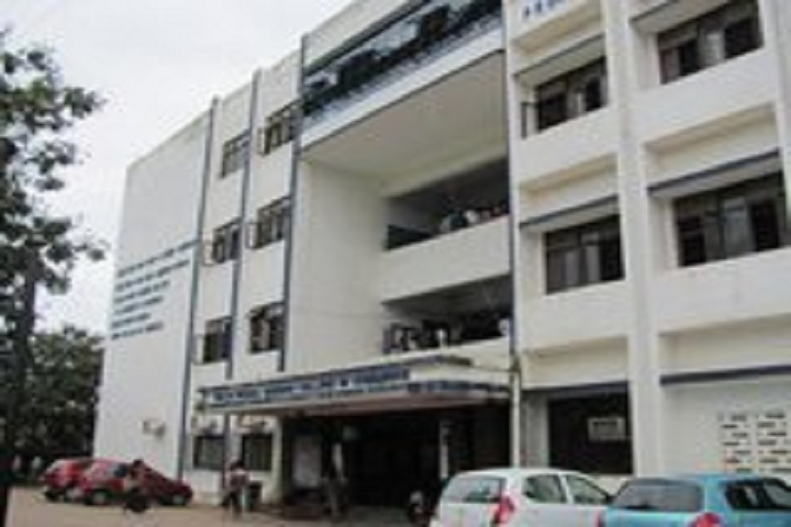 https://cache.careers360.mobi/media/colleges/social-media/media-gallery/8563/2018/12/24/Campus view of Malini Kishor Sanghvi College of Commerce and Economics Mumbai_Campus-View.jpg