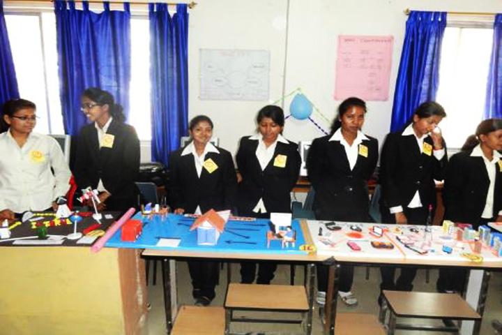 https://cache.careers360.mobi/media/colleges/social-media/media-gallery/8564/2016/10/31/136705-Ranchi-Womens-College-Ranchi-(22).jpg