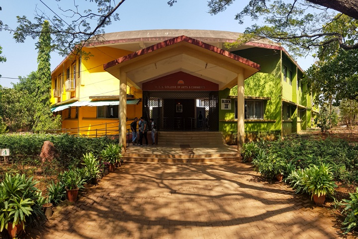 https://cache.careers360.mobi/media/colleges/social-media/media-gallery/8567/2020/2/27/College Entrance  of MES College of Arts and Commerce Zuarinagar_Campus-View.jpg