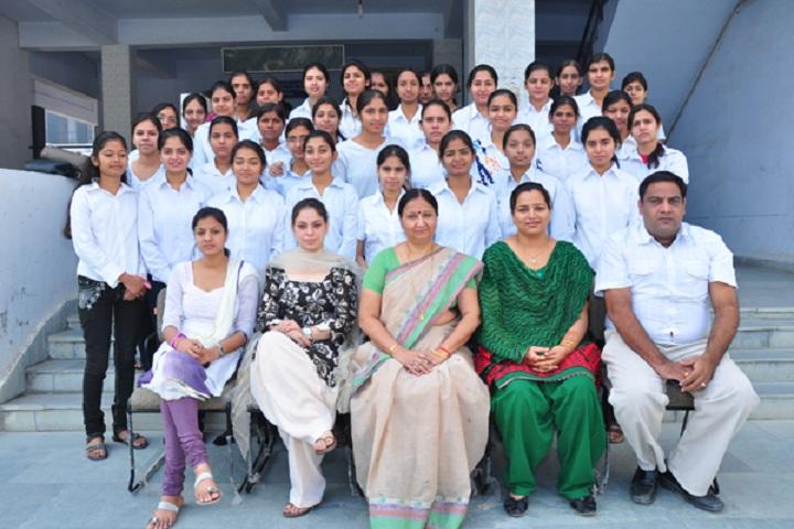 https://cache.careers360.mobi/media/colleges/social-media/media-gallery/8572/2016/11/7/GVM-Girls-College-Sonipat-(10).jpg