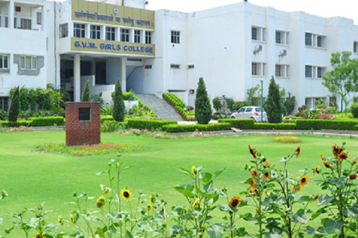 https://cache.careers360.mobi/media/colleges/social-media/media-gallery/8572/2018/12/21/Campus View of GVM Girls College Sonipat_Campus-View.jpg