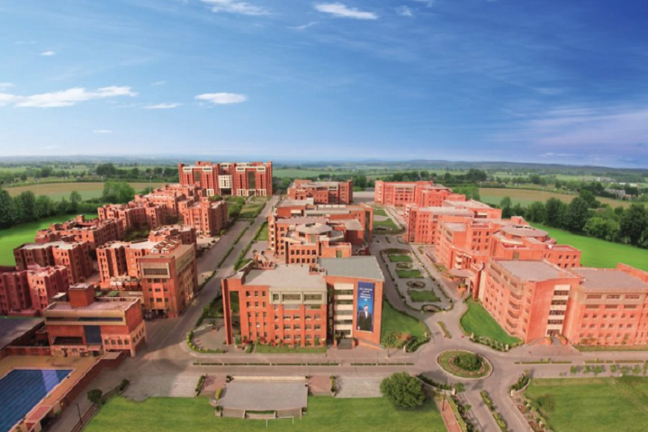 https://cache.careers360.mobi/media/colleges/social-media/media-gallery/8574/2019/1/9/Campus View of Amity Institute of Food Technology Noida_Campus-View.png