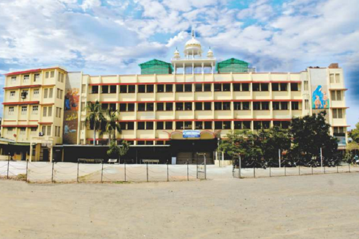 https://cache.careers360.mobi/media/colleges/social-media/media-gallery/8576/2018/12/25/Campus View of Mata Gujri Mahila Mahavidyalaya Jabalpur_Campus-View.png
