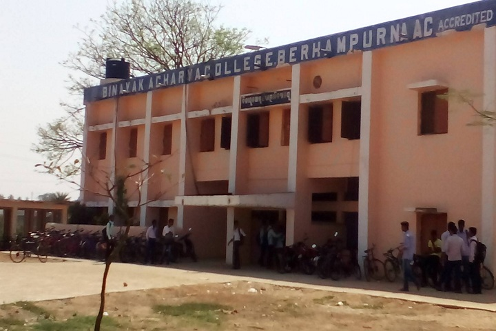 https://cache.careers360.mobi/media/colleges/social-media/media-gallery/8586/2019/2/19/Campus view of Binayak Acharya College Berhampur_Campus-view.jpg