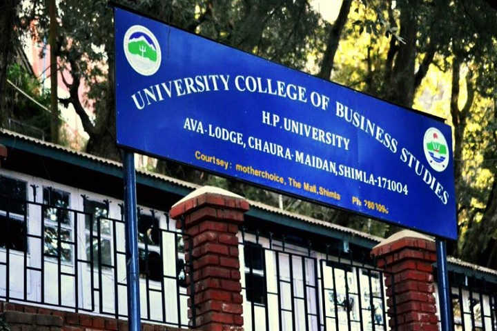 https://cache.careers360.mobi/media/colleges/social-media/media-gallery/8590/2020/12/4/Campus View of University College of Business Studies Shimla_Campus-View.jpg