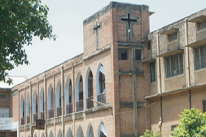 https://cache.careers360.mobi/media/colleges/social-media/media-gallery/8594/2020/1/10/Campus view of Christ Church College Kanpur_Campus-View.jpg