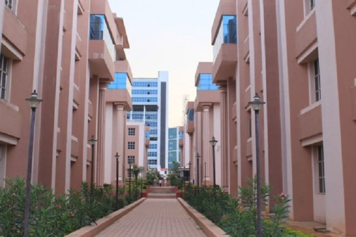 https://cache.careers360.mobi/media/colleges/social-media/media-gallery/8602/2020/9/29/College Building of Trident Academy of Creative Technology Bhubaneswar_Campus-View.jpg