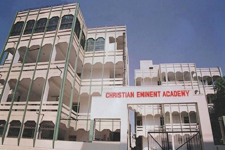 https://cache.careers360.mobi/media/colleges/social-media/media-gallery/8609/2020/1/29/Campus View of Christian Eminent College Indore_Campus-View.jpg