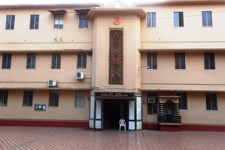 https://cache.careers360.mobi/media/colleges/social-media/media-gallery/8611/2018/10/24/Campus View of Gurukul College of Commerce Mumbai_Campus-View.jpg