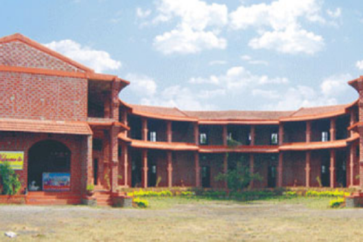 https://cache.careers360.mobi/media/colleges/social-media/media-gallery/8630/2020/3/2/Campus View of Amro College of Hotel Management Nashik_Campus-View.png