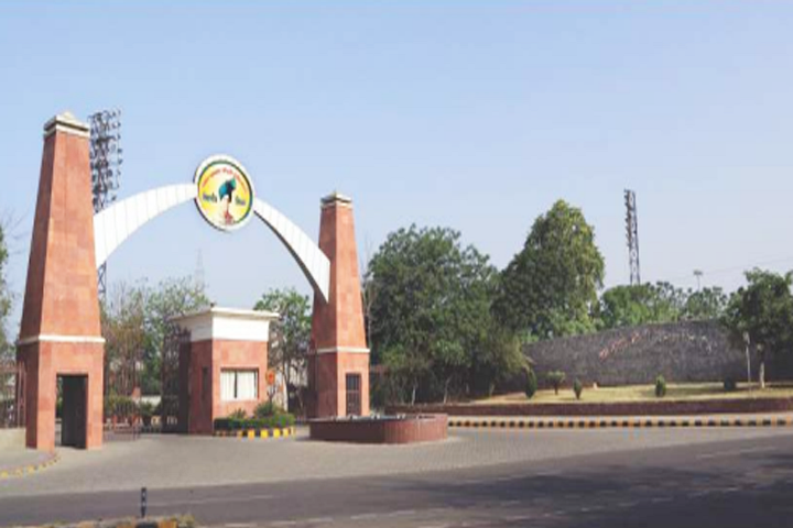 https://cache.careers360.mobi/media/colleges/social-media/media-gallery/8631/2018/9/20/Campus Entrance of Jan Nayak Ch Devi Lal Memorial College Sirsa_Campus View.png