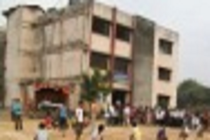 https://cache.careers360.mobi/media/colleges/social-media/media-gallery/8636/2020/2/26/Campus View of Laxman Devram Sonawane College Kalyan_Campus-View.jpg