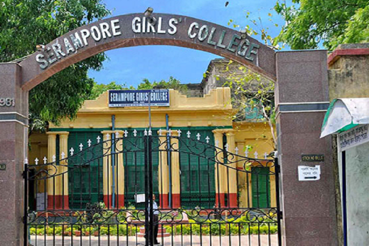 https://cache.careers360.mobi/media/colleges/social-media/media-gallery/8644/2018/10/8/Campus view of Serampora Girls College Serempora_Campus-view.png