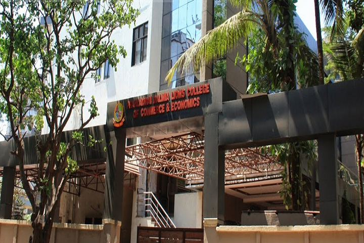 https://cache.careers360.mobi/media/colleges/social-media/media-gallery/8645/2018/12/26/Campus-View of Prahladrai Dalmia Lions College of Commerce and Economics Mumbai_Campus-View.png