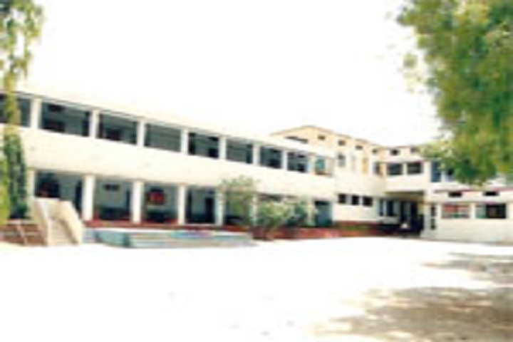 https://cache.careers360.mobi/media/colleges/social-media/media-gallery/8646/2018/12/13/Campus View of Bipin Bihari College Jhansi_Campus-View.jpg