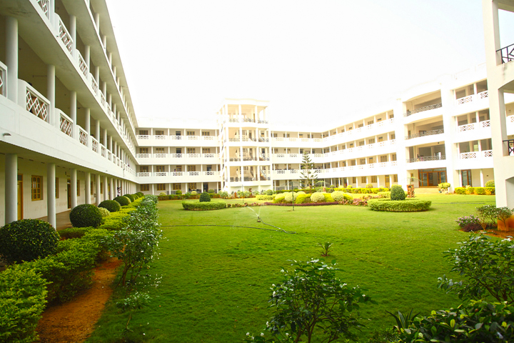 https://cache.careers360.mobi/media/colleges/social-media/media-gallery/8649/2019/4/22/Campus View of Aditya Global Business School Surampalem_Campus-View.jpg