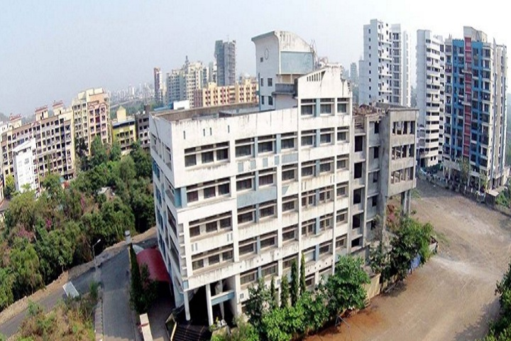 https://cache.careers360.mobi/media/colleges/social-media/media-gallery/8653/2020/3/19/Campus View of S K College of Science and Commerce Navi Mumbai_Campus-View.jpg