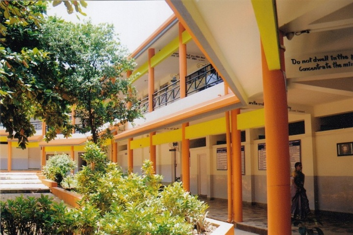 https://cache.careers360.mobi/media/colleges/social-media/media-gallery/8663/2018/12/14/Inside View of Narayan Zantye College of Commerce Bicholim_Campus-View.jpg