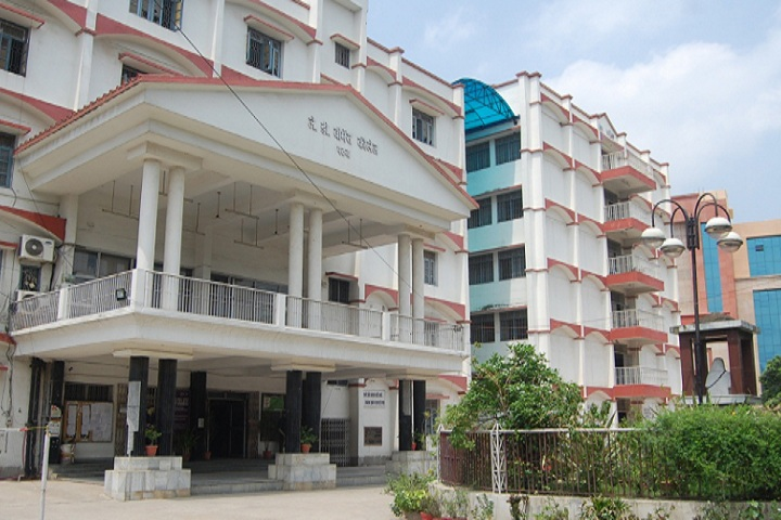 https://cache.careers360.mobi/media/colleges/social-media/media-gallery/8666/2020/3/5/Campus view of J D Womens College Patna_Campus-View_1.jpg