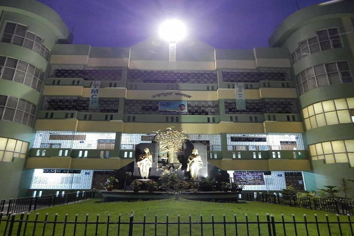 https://cache.careers360.mobi/media/colleges/social-media/media-gallery/8668/2018/12/14/Inside View of Sarsuna College Kolkata_Campus-View.jpg