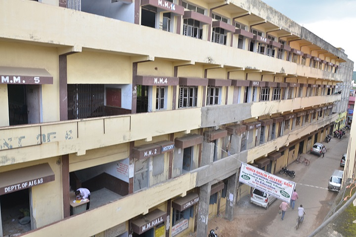 https://cache.careers360.mobi/media/colleges/social-media/media-gallery/8674/2019/4/2/College View of Mirza Ghalib College Gaya_Campus-View.jpg