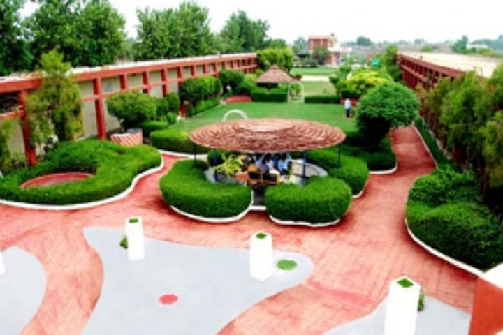 https://cache.careers360.mobi/media/colleges/social-media/media-gallery/8677/2020/2/28/Campus View of Maharaja Ranjit Singh College Malout_Campus-View.jpg