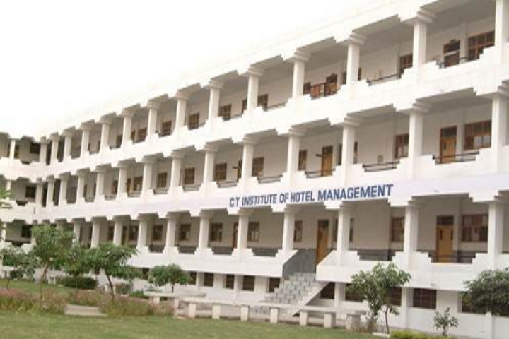 https://cache.careers360.mobi/media/colleges/social-media/media-gallery/868/2018/12/18/Campus view of CT Institute of Hotel Management and Catering Technology Jalandhar_Campus-view.png