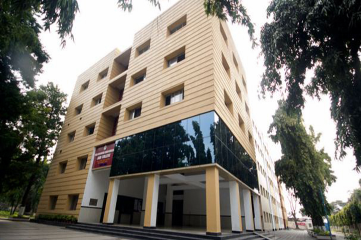 https://cache.careers360.mobi/media/colleges/social-media/media-gallery/8692/2019/5/23/Campus View of Tara Devi Harahk Chand Kankaria Jain College Kolkata_Campus-View.jpg