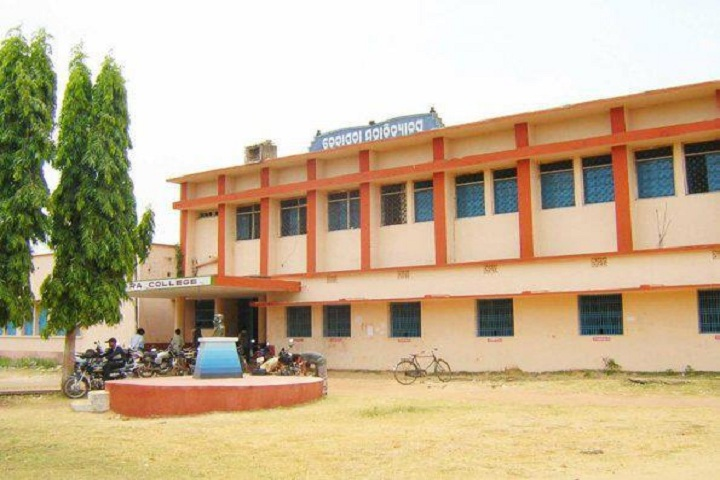 https://cache.careers360.mobi/media/colleges/social-media/media-gallery/8693/2018/12/14/Building View of Kendrapara Autonomous College Kendrapara_Campus-View.jpg