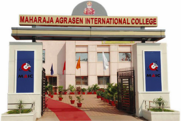 https://cache.careers360.mobi/media/colleges/social-media/media-gallery/8712/2021/3/2/College View of Maharaja Agrasen International College Raipur_Campus-View.jpg