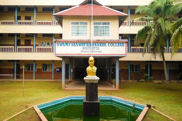 https://cache.careers360.mobi/media/colleges/social-media/media-gallery/8719/2019/3/6/Campus view of Swamy Saswathikananda College Poothotta_Campus-view.jpg