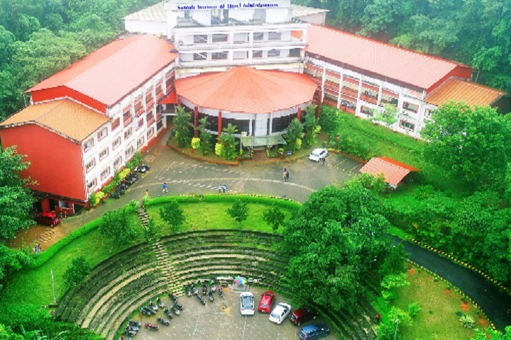 https://cache.careers360.mobi/media/colleges/social-media/media-gallery/8721/2019/5/17/Campus View of Sarosh Institute of Hotel Administration Mangalore_Campus-View.png
