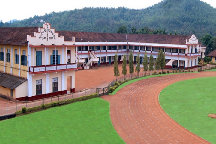 https://cache.careers360.mobi/media/colleges/social-media/media-gallery/8730/2018/8/17/St_Philomena_College_Puttur02.jpg