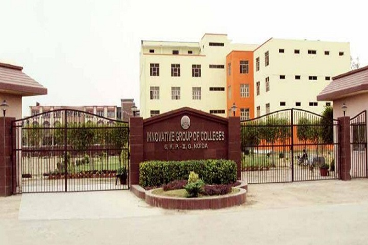 https://cache.careers360.mobi/media/colleges/social-media/media-gallery/8739/2019/4/24/Campus View of Innovative Institute of Law Greater Noida_Campus-View.JPG
