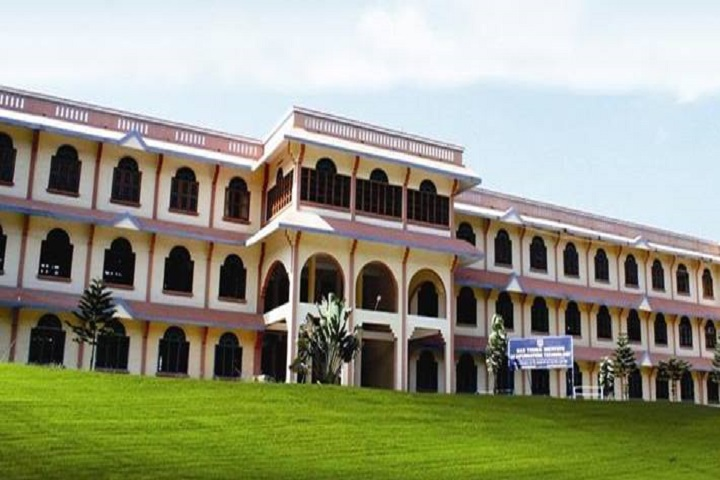 https://cache.careers360.mobi/media/colleges/social-media/media-gallery/8755/2019/2/23/Campus View of Mar Thoma Institute of Information Technology Ayur_Campus-View.JPG