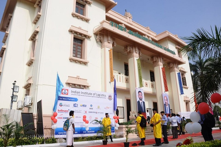 https://cache.careers360.mobi/media/colleges/social-media/media-gallery/8756/2020/10/5/Campus View of Indian Institute of Logistics Chennai_Campus-View.jpg