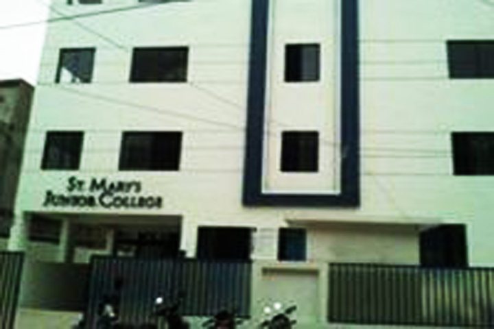 https://cache.careers360.mobi/media/colleges/social-media/media-gallery/8759/2019/5/21/College View of St Marys College Hyderabad_Campus-View.jpg