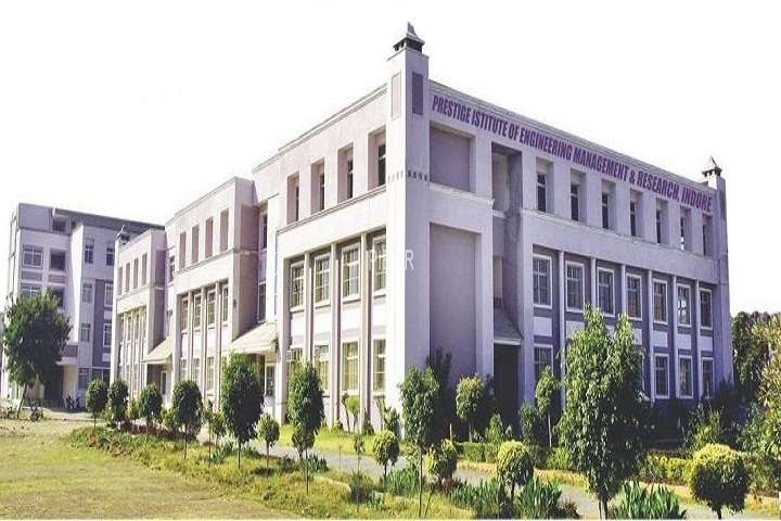 https://cache.careers360.mobi/media/colleges/social-media/media-gallery/8777/2019/3/12/Campus-View of Prestige Institute of Engineering Management and Research Indore_Campus-View.jpg