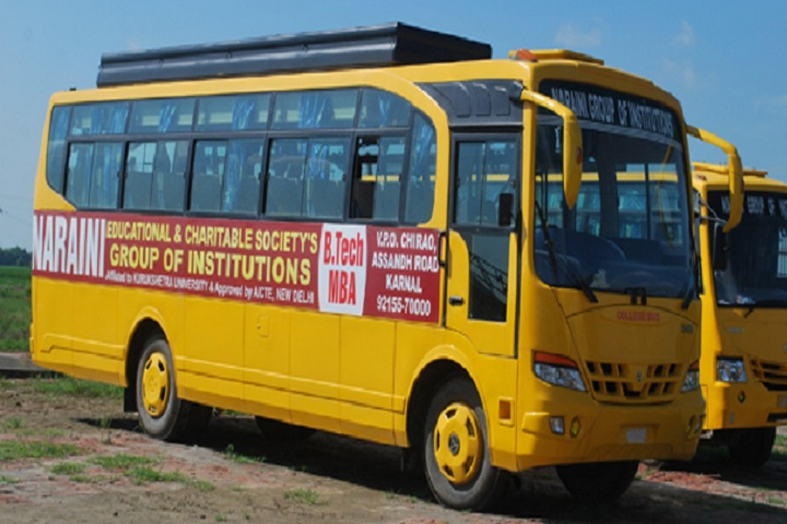 https://cache.careers360.mobi/media/colleges/social-media/media-gallery/8778/2018/10/15/Transport of Naraini Group of Institutions Karnal_Transport.jpg