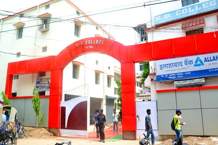 https://cache.careers360.mobi/media/colleges/social-media/media-gallery/8781/2018/12/28/Campus View of BD College Patna_Campus-View.JPG