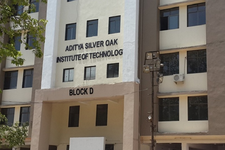 https://cache.careers360.mobi/media/colleges/social-media/media-gallery/8784/2019/3/19/Campus view of Aditya Silver Oak Institute of Technology Ahmedabad_Campus-view.jpg